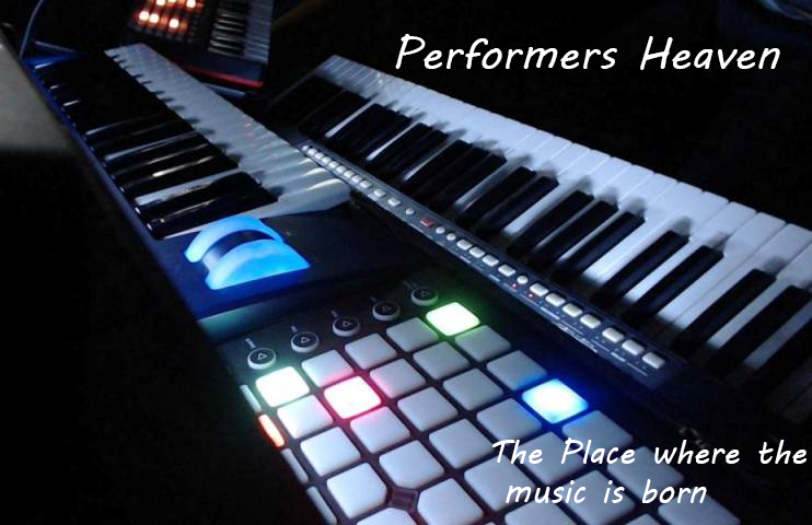 Performers Heaven - Making Korg PA Arranger Style on FL Studio